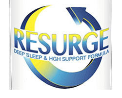 Resurge Supplement Reviews & Complaints